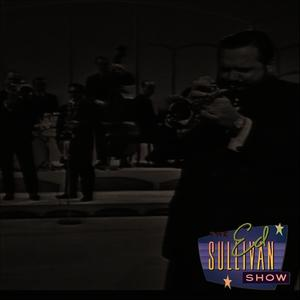 Albumcover Al Hirt - Java (Performed Live On The Ed Sullivan Show /1963)