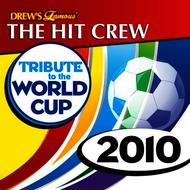 The Orchestra - Tribute to the World Cup 2010