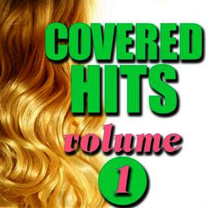 Albumcover Cover All Stars - Covered Hits, Volume 1