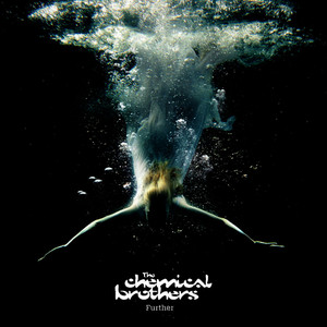 Albumcover The Chemical Brothers - Further
