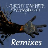 Laurent Garnier - Gnanmankoudji (remixes)
