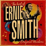 Albumcover Ernie Smith - The Best of Ernie Smith - Original Masters