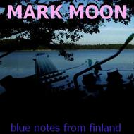 Blue Notes From Finland