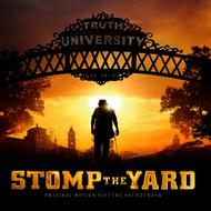 Various Artists - Stomp The Yard (Original Motion Picture Soundtrack)