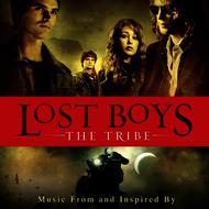 Various Artists - Lost Boys: The Tribe (Music From and Inspired By)