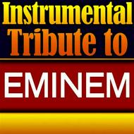 Cover All Stars - Eminem Instrumental Tribute EP