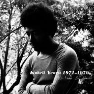 Wadada Leo Smith - Kabell Years - 1971-1979