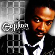 Albumcover Gyptian - Hold You