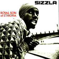 Sizzla - Royal Son Of Ethiopia