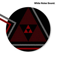 White Noise Sound - White Noise Sound