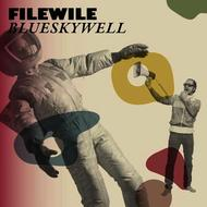 Albumcover Filewile - Blueskywell