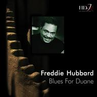 Blues for Duane