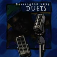 Albumcover Barrington Levy - Duets