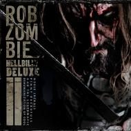 Rob Zombie - Hellbilly Deluxe 2 (Special Edition [Explicit])