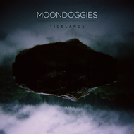 The Moondoggies - Tidelands
