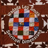 Wadada Leo Smith - Spiritual Dimensions