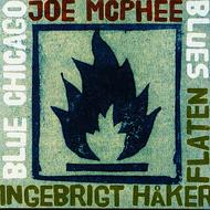 Joe McPhee - Blue Chicago Blues