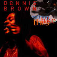 Dennis Brown - Nothing Like This
