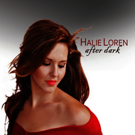 Halie Loren - They Oughta Write a Song... (2008) FLAC