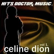 Albumcover Done Again - Hits Doctor Music As Originally Performed By Celine Dion - Vol. 1