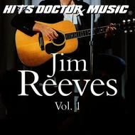 Done Again - Hits Doctor Music As Originally Performed By Jim Reeves - Vol. 1