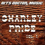 Albumcover Done Again - Hits Doctor Music As Originally Performed By Charley Pride - Vol. 1