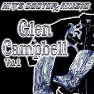 Done Again - Hits Doctor Music As Originally Performed By Glen Campbell - Vol. 1