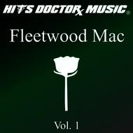 Done Again - Hits Doctor Music As Originally Performed By Fleetwood Mac - Vol. 1