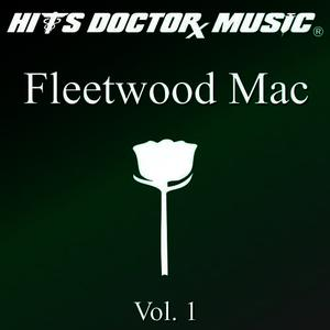 Albumcover Done Again - Hits Doctor Music As Originally Performed By Fleetwood Mac - Vol. 1