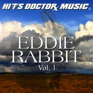Albumcover Done Again - Hits Doctor Music As Originally Performed By Eddie Rabbit - Vol. 1