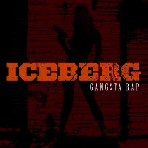 Albumcover Ice-T - Gangsta Rap (Special Edition)
