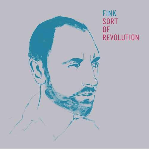 Fink Presents Sideshow - Sound Of Today