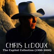 Albumcover Chris LeDoux - The Capitol Collection (1990-2000)