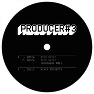 Various Artists - Producer 3 Part 1