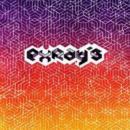Exray's - Exray's