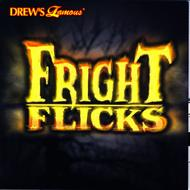 Drew's Famous: Fright Flicks