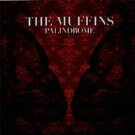 Albumcover The Muffins - Palindrome