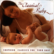 Various Artists - The Classical Baby
