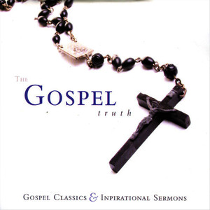 Albumcover Various Artists - The Gospel Truth