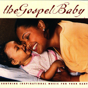 Albumcover Various Artists - Gospel Baby
