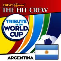 Tribute to the World Cup: Argentina