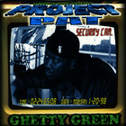 Ghetty Green