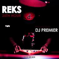 Reks - 25th Hour