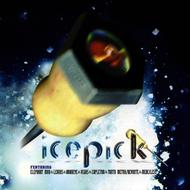 Various Artists - Icepick