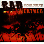 Various Artists - Bad Weather