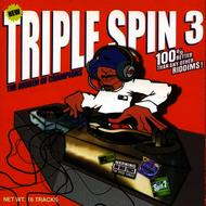 Various Artists - Triple Spin Vol. 3
