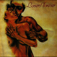 Various Artists - Lovers Forever