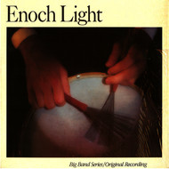 Albumcover Enoch Light - Big Band Series
