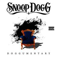 Doggumentary (Explicit)