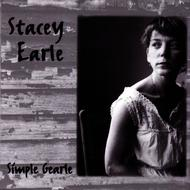 Stacey Earle - Simple Gearle
